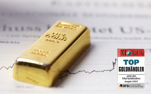 Buy and sell gold worldwide on line fast
